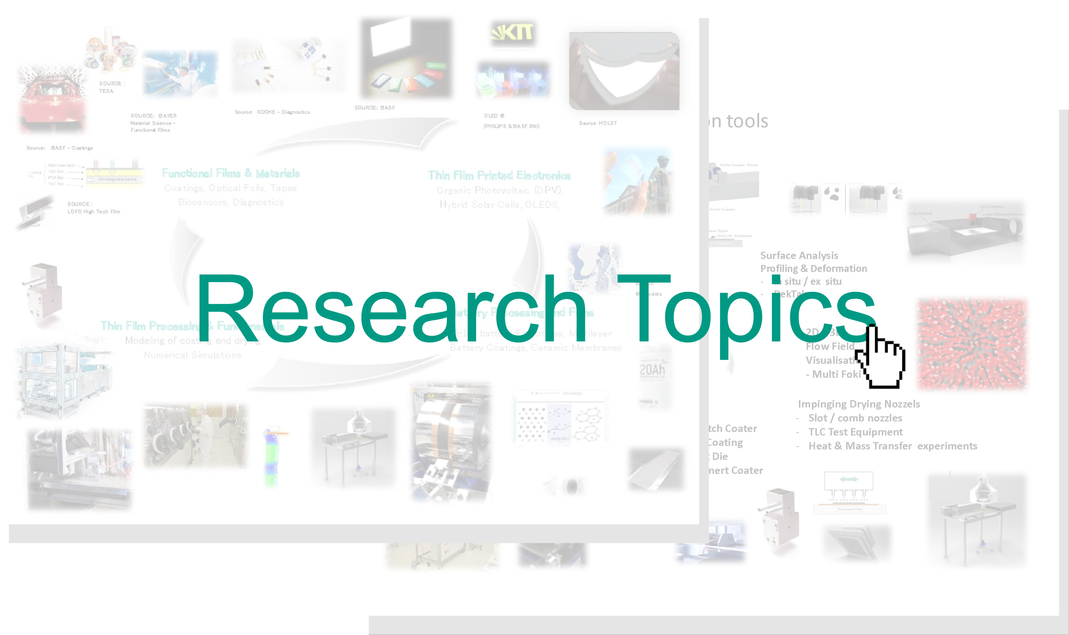 2014-09-02-Research-Topics-banner.png